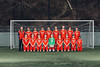 Boys Soccer-018