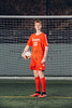 Boys Soccer-006