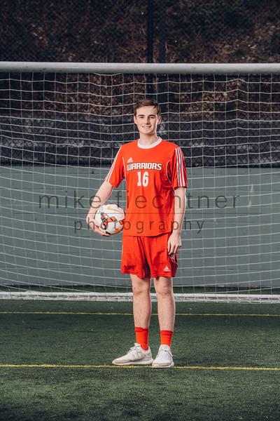 Boys Soccer-013