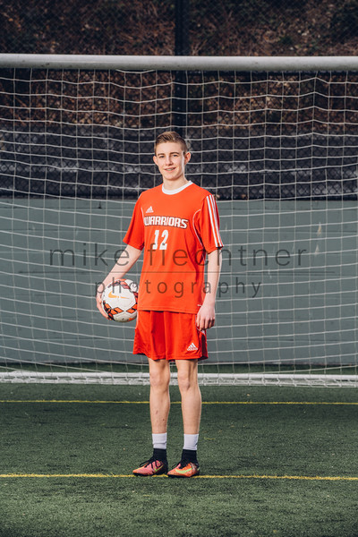 Boys Soccer-004