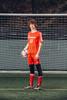 Boys Soccer-005