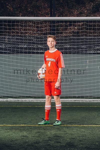 Boys Soccer-016