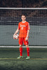 Boys Soccer-010