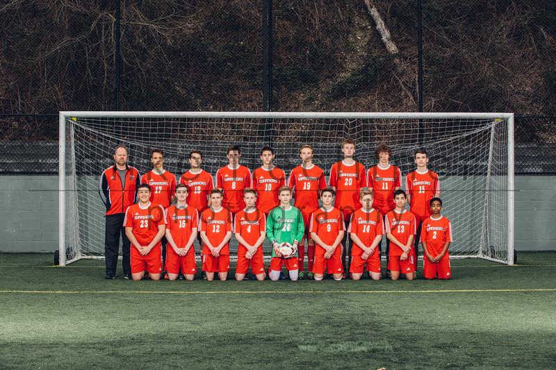 Boys Soccer-019