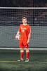 Boys Soccer-009