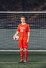 Boys Soccer-003