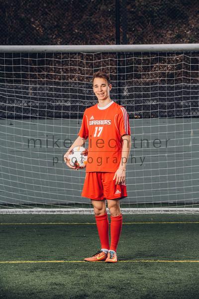 Boys Soccer-007