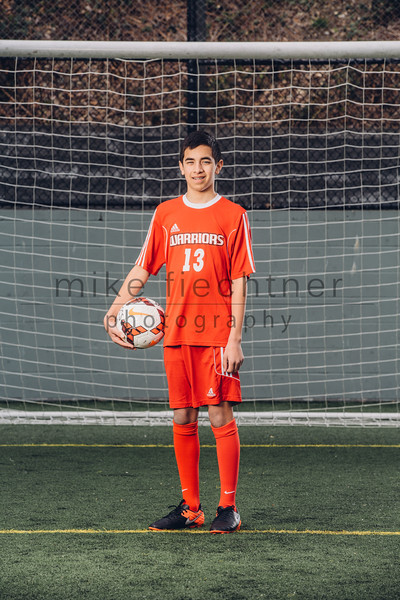 Boys Soccer-001