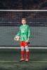 Boys Soccer-008