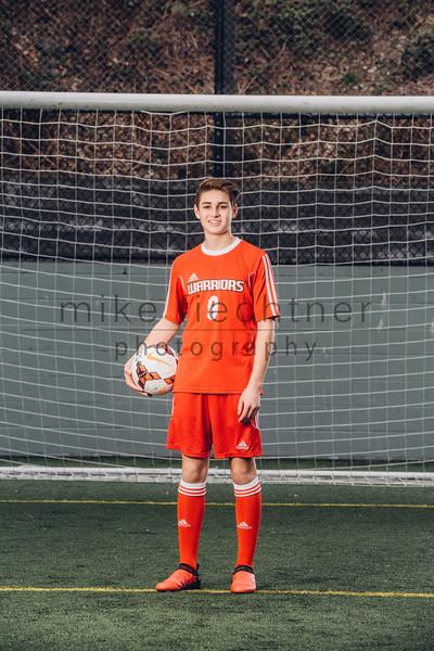 Boys Soccer-002