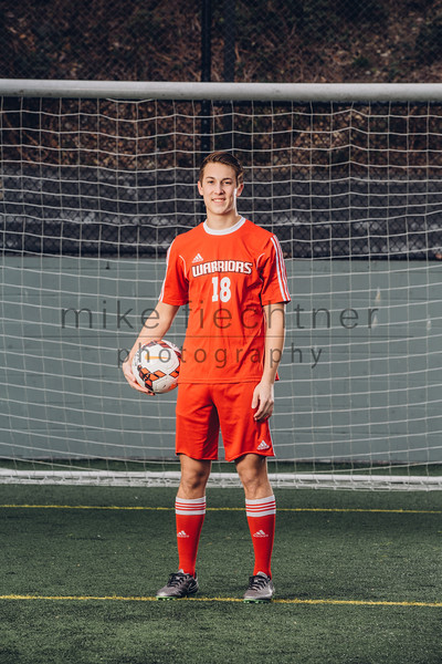 Boys Soccer-011