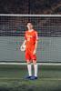 Boys Soccer-015