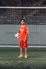 Boys Soccer-017