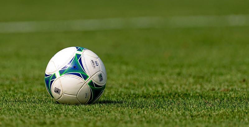 Requisite Ball