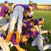 6-2-14 --  Sectional Baseball Finals Northwestern vs West Lafayette HS with Northwestern winning.   ---<br /> Tim Bath | Kokomo Tribune