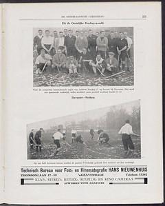 19251115  Corinthian 2 (1925) 11, November 1925