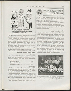 19260328  De Corinthian jrg. 3 1926 2 april 1926