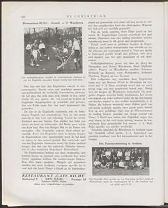19260405  De Corinthian 9 april 1926, p. 220