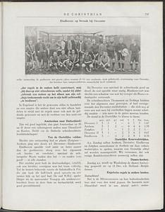 19261107  De Corinthian jrg. 3 12 november 1926
