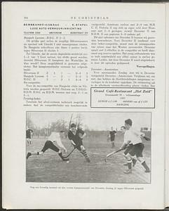 19270306  De Corinthian 11 maart 1927