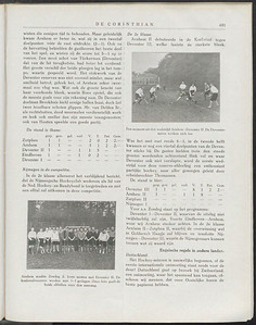 19261022  De Corinthian jrg. 3 (1926-1927) 22 oktober 1926