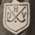 19300316 uitsnede badge foto opening