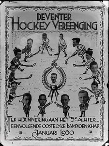 1930019