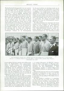 19320305nr03 Hockeysport 1e jaargang no. 26 donderdag 10 maart 1932, p. 7