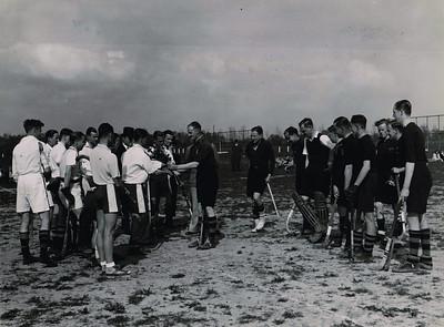 Seizoen 1938-1939