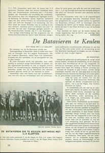 19381119  Hockeysport 1938-1939 ed. 10, p.10 Vervolg artikel Lustrum Deventer