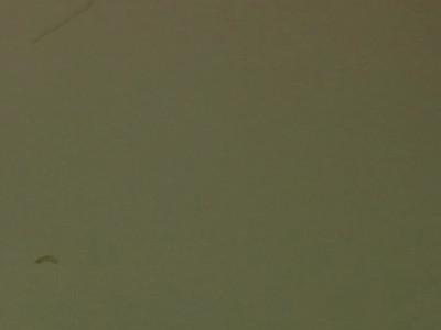19700516nr02 Tweede fil over tocht van een Deventer elftal naar Peek Frean 15, 16 en 17 mei 1970 Hier een wedstrijd, een markt in Londen, de Towerbridge, opnieuw een wedstrijd, de burgemeester ? wordt aan het Deventer elftal voorgesteld  Archief DHV Filmer: Dick Ypes