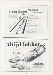 19950527nr03  Collectie Henk Pott Formaat A 4