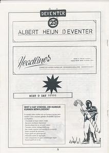 19950527nr09  Collectie Henk Pott Formaat: A4