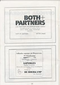 19950527nr13  Collectie Henk Pott Formaat: A4