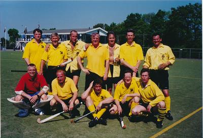 VetB9900nr3 Gescand JWBlom   Collectie Hans van der Velde