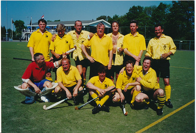 VetB9900nr2 Foto gescand JWBLom  Collectie Hans van der Velde