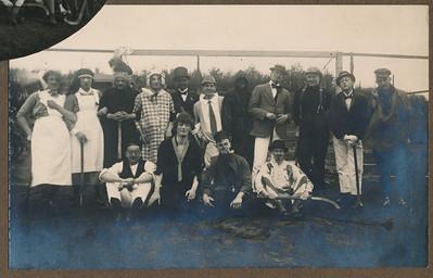 192503 Deze gescand door jWB zie verder nadere foto.