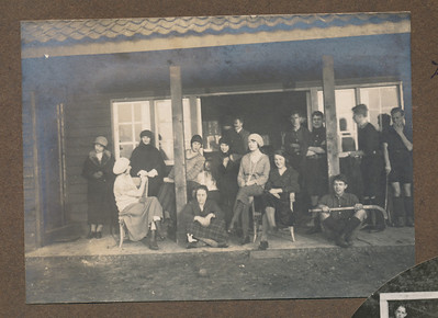 19241223 Deze gescand door JWB.  Zie verder andere foto.