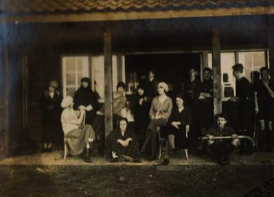 Seizoen1924-1925