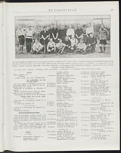 19280122  De Corinthian 27 januari 1928