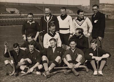 Seizoen1927-1928