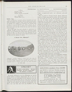 19280203  De Corinthian 3 februari 1928.