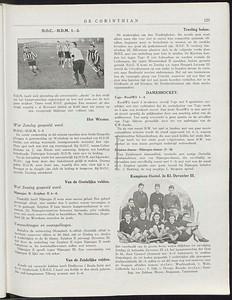19280217 Deventer III  De Corinthian 17 februari 1928