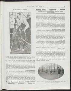 19280120  De Corinthian 20 januari 1928.