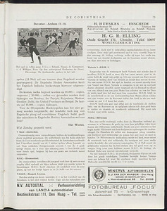 19280122  De Corinthian 27 januari 1928.