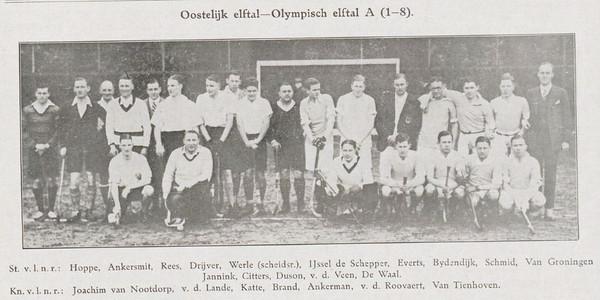 19280219   De Corinthian jrg.5 1928. nr. 8 24-2-1928