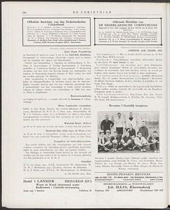 19290407 Opmerking: foto ook in Deventer Dagblad van 9 april 1929.  De Corinthian ??  nog opzoeken.