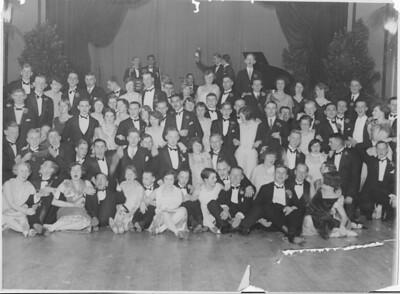 19281117 Test Foto Bakkerschut door JWB zwart wit 600 dpi