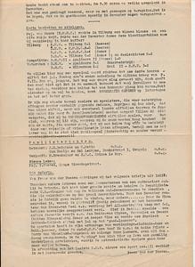 194601nr3 Nooduitgave Clubneiws januari 1946 Pagina 3   ArchiefDHV