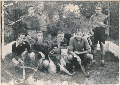 Seizoen1946-1947